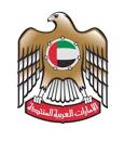 Embajada de los Emiratos Árabes