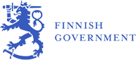 Finnish Government